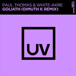 Goliath (Dimuth K Remix)