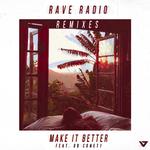 Make It Better (Remixes)