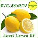 Sweet Lemon EP