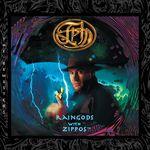 Rain Gods With Zippos (The Remasters)