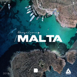 DUOSCIENCE - Malta (Front Cover)