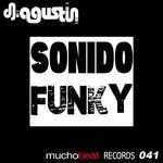 Sonido Funky