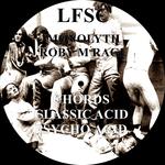 Chords EP