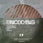 Encoding 2