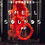 Smell The Sounds EP
