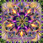 Healing Lights 6