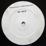 DP NSD (Club Mix)