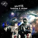 Funkline & Sinker