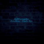 Zodiac Dub EP