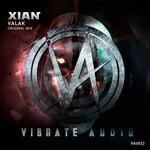Valak (Extended Mix)
