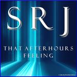 SRJ - That Afterhours Feeling (Front Cover)