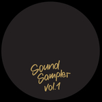 Sound Sampler Vol 1