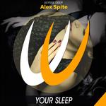 Your Sleep