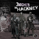 3 Nights In Hackney