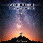 7.9 Ways Of Happiness