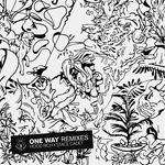 One Way (Remixes)