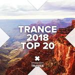 Trance 2018: Top 20