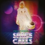 Space Calls