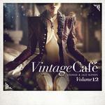 Vintage Cafe: Lounge & Jazz Blends (Special Selection) Vol 12