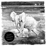 Sam Shure: Nandoo