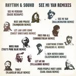 See Mi Yah: Remixes