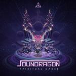 SOUNDRAGON - Spiritual Dance (Front Cover)
