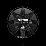 FONTENE - Dance With Us (Front Cover)