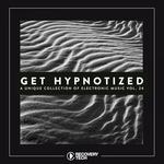 Get Hypnotized Vol 24