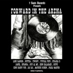 Various: Forward In The Arena