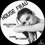 House Frau Kollektion Vol 3