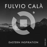 Eastern Inspiration
