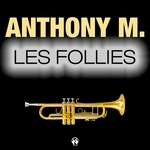 Les Follies