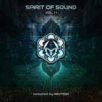 Spirit Of Sound Vol II