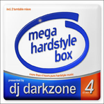 Mega Hardstyle Box
