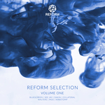 Reform Selection Vol 1