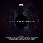 Various: Turbid Transcendence Part One