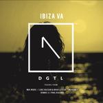 OneFold DGTL Ibiza VA