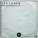 Tektones #2