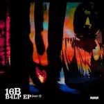 B4LP EP (Part 3)
