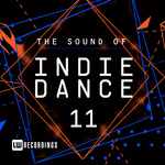 The Sound Of Indie Dance Vol 11
