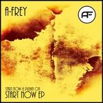 Start Now EP