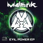 Evil Power EP