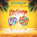 Lollipop (Nu Disco Mix)
