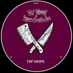 Top Chops