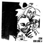 Beni Lane