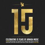 Various: Armada 15 Years