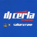 Sahara Rave