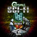SCI-FI VIP (Plasmator Remix)