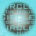 Tech House Circle