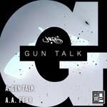 Gun Talk/Fear